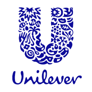 unilever malaysia