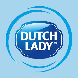Dutch-Lady-Malaysia-logo